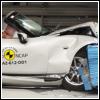 Mazda MX-5 Euro NCAP Testing