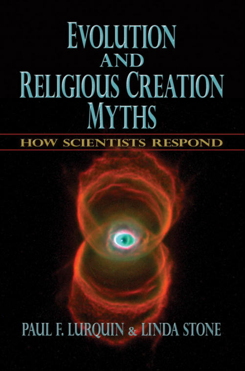 two most popular creation myths Creation stories from around the world encapsulations of some traditional stories explaining the origin of the earth, its life, and its peoples.