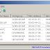 [NetBScanner] NetBIOS Scanner