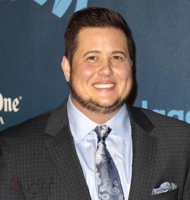 Chaz Bono lesbian woman under gone female to male gender transition surgery
