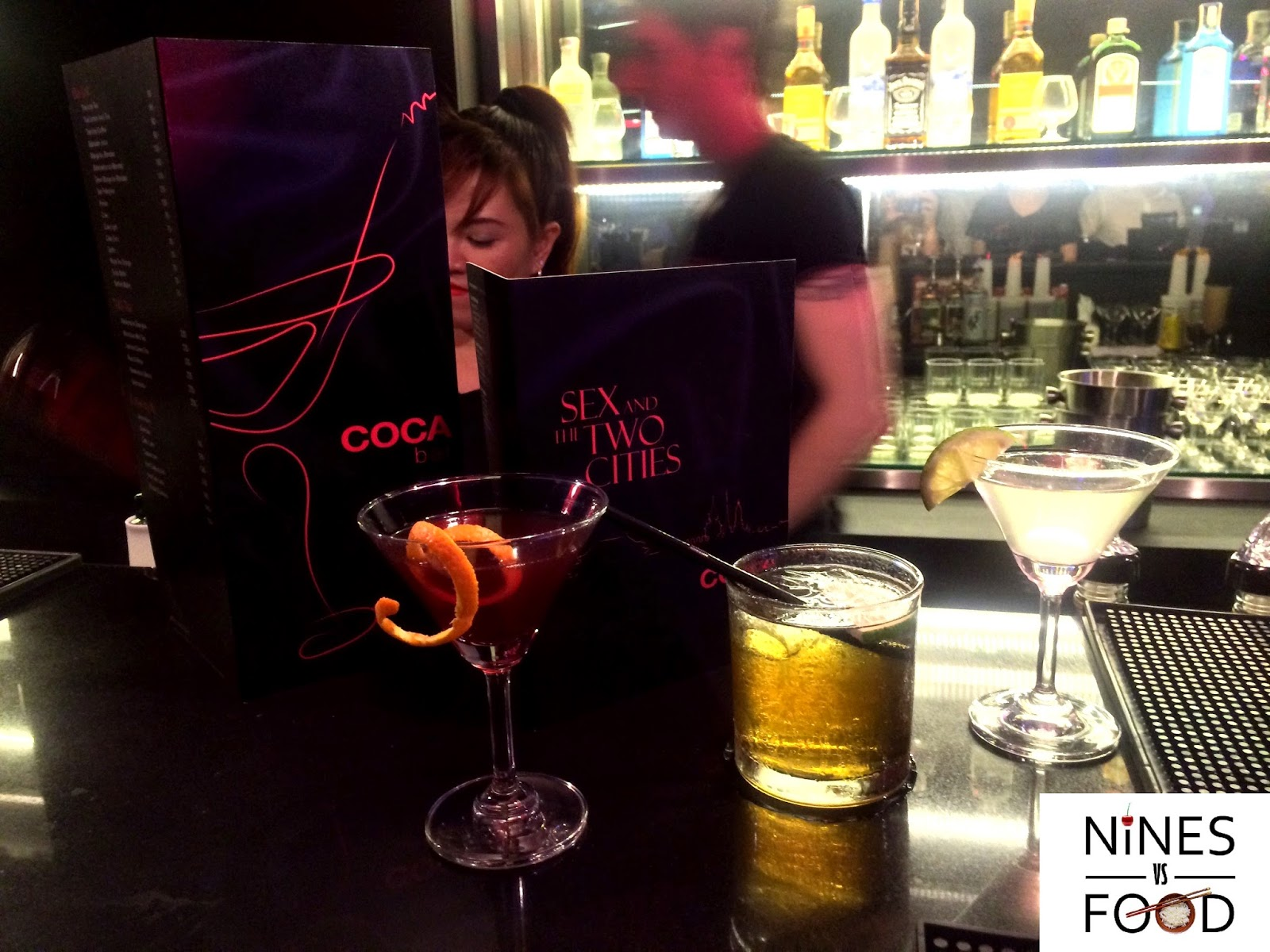 Nines vs. Food - COCA Bar SM Aura Taguig-6.jpg