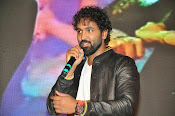 Dongata audio launch function photos-thumbnail-7