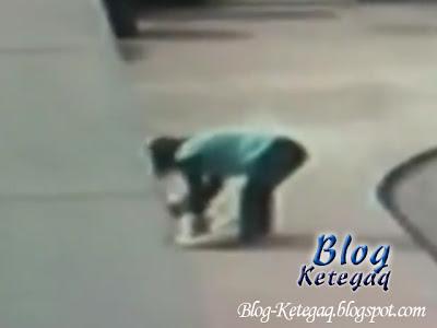 Video Sedih Detik terakhir kasih sayang ibu dan anak