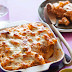 How To Make Easy Baked Ziti