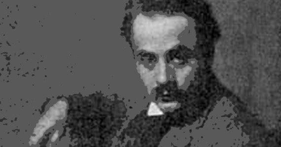 Kata Bijak Kahlil Gibran   e.com