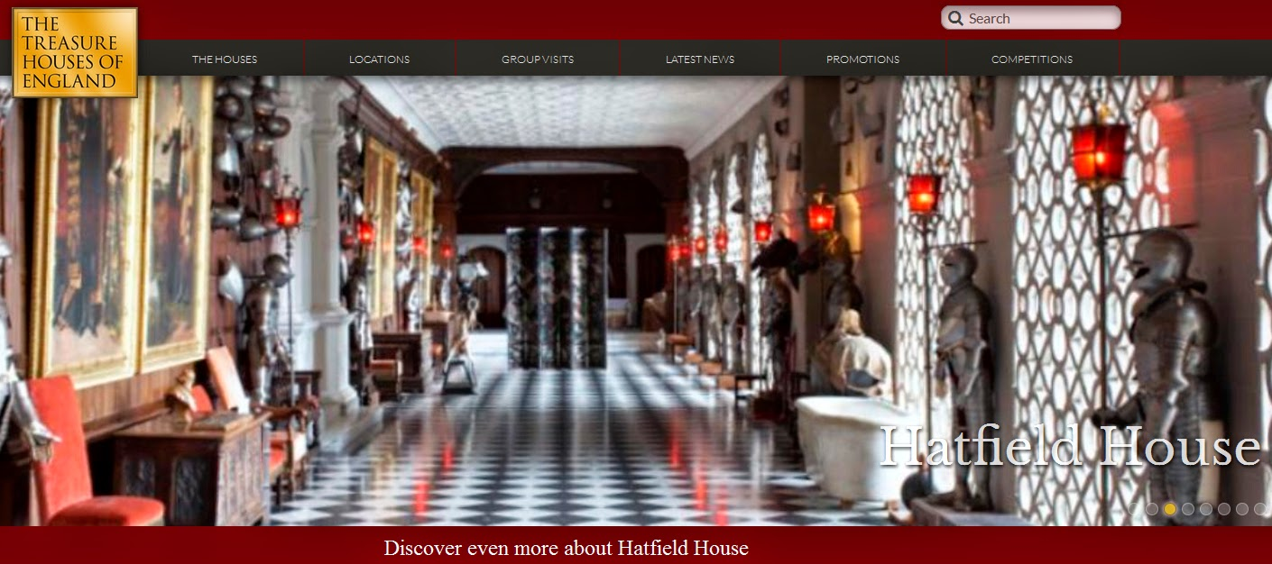 http://www.treasurehouses.co.uk/houses/Hatfield+House