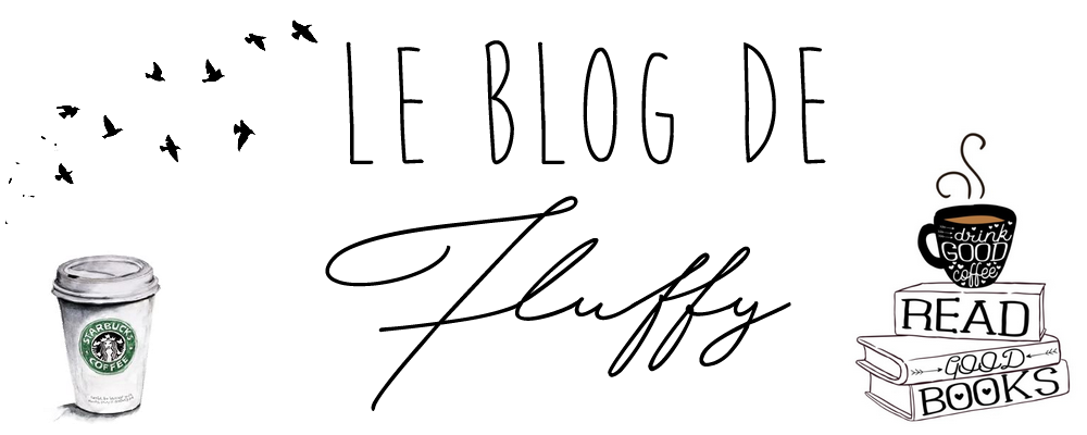 Le Blog de Fluffy