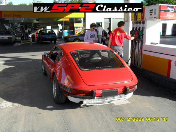 Volkswagen SP2 na Argentina_02