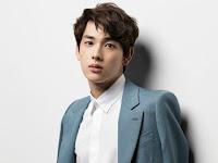 One Line, Lee Jong-seok Digantikan Oleh Im Shi-wan?