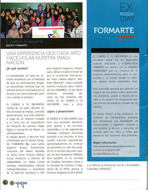 REVISTA+EQUIPU+2011.jpg