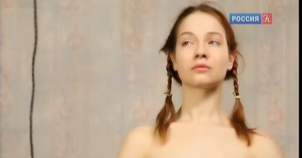 актриса мария луговая фото голая