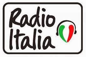 Diretta Radio Italia Tv