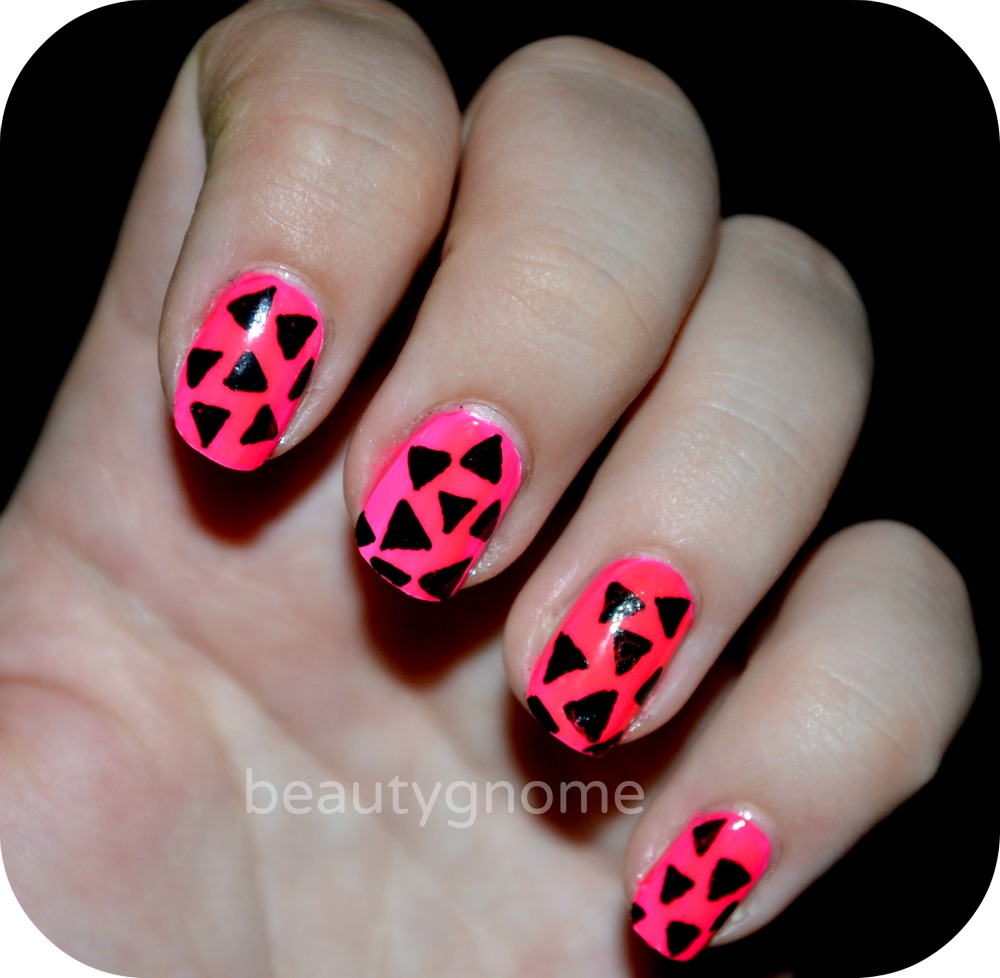 Displaying 17> Images For - Nail Art Quotes