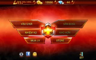 game android offline hay nen choi