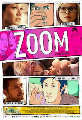 Imagens Zoom Torrent Nacional 1080p 720p BluRay Download