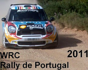 FotoGaleria WRC 2011