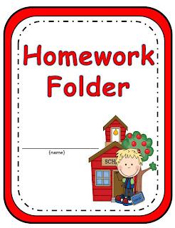 communication skills handbook summers and smith pdf