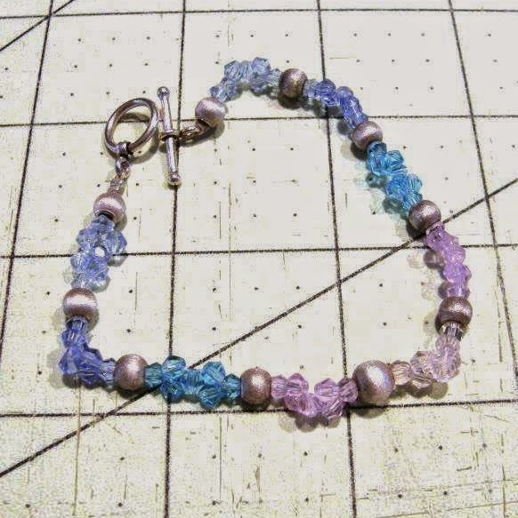 http://thewomanonthehill.blogspot.com/2014/06/easy-piecey-swarovski-braided-bracelet.html