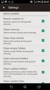 Root Cleaner v3.7.0 APK Android