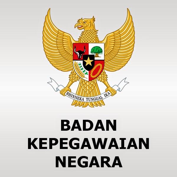 Hasil TKD CPNS BKN (Badan Kepegawaian Negara) 2014