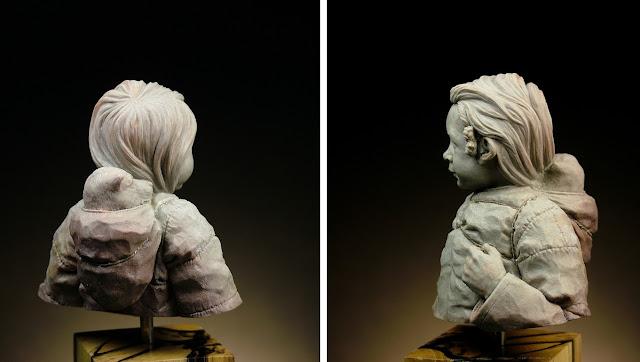 Galahad Miniatures