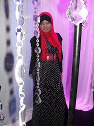Dress Lover