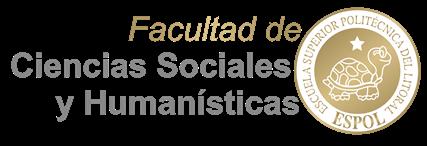 FACULTAD DE CIENCIAS SOCIALES Y HUMANISTICAS DE GUAYAQUIL