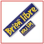 Radio Brion Libre