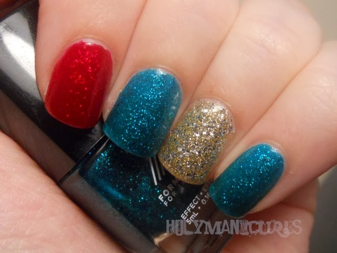 Holy manicures butter london patent gel review i also tried out a few new polishes and polish brands that are new to me for this manicure i used mr positivity and atom eve from the sephora formula solutioingenieria Image collections