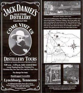 """an introduction to the life of jasper newton daniel The first-ever biography of the man who created america's most famous whiskey  born in lynchburg, tennessee, in 1850, jack daniel became a legendary  moonshiner at  introduction  the author traces the daniel family lineage from  scotland and ireland to rural tennessee, and jasper """"jack"""" newton daniel's rise  from."""