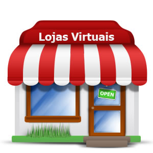 Monte sua loja virtual