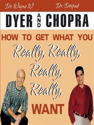 Deepak Chopra Ebooks, Dr. Wayne W. Dyer, Self Confidence, Self Help, Self Improvement, Motivational Ebook, Personality Development,