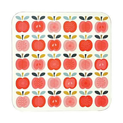 http://www.shabby-style.de/platzset-vintage-apple