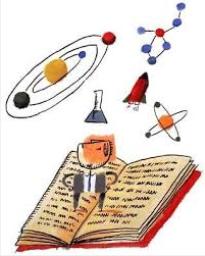 Klasifikasi Ilmu Pengetahuan August Comte