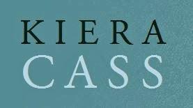 http://www.kieracass.com/