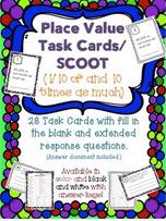 https://www.teacherspayteachers.com/Product/Task-CardsSCOOT-Place-Value-Ten-times-as-much-and-110-of-CCSS-5NBTA1-1989227