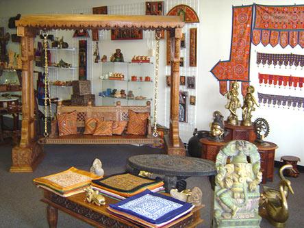Accessoires de d coration pour la maison d cor de maison for Accessoires decoration maison quebec