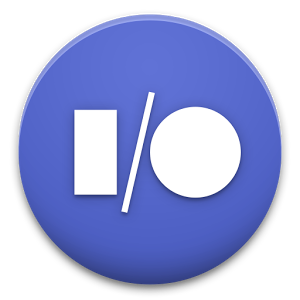 Google I/O 2014 for Android