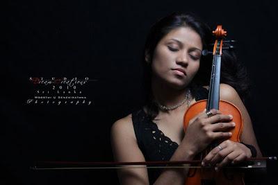 moorthi Nadeera Dakshi Senevirathna