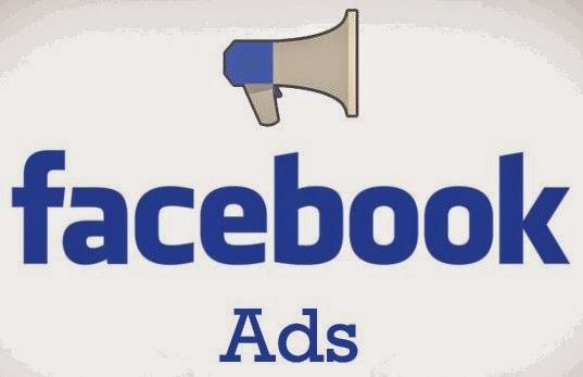 Iklan-Facebook