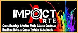 ImpactArte