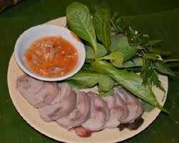 Nuoc-cham-thit-be