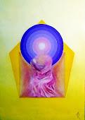 Agni Yoga- Arte y meditación