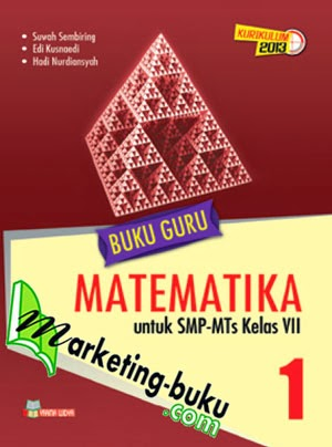 http://marketing-buku.com/buku-guru-matematika-smp-mts-kelas-vii