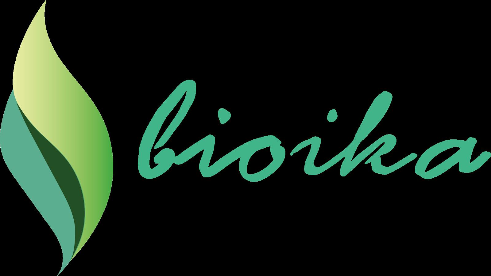 Bioika