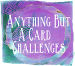 http://anythingbutacard.blogspot.si/2015/02/cre8time-celebrates-friendship-for-week.html