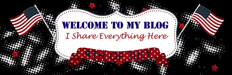 Maya Satih Kanteyan's Blog