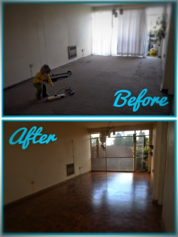 floor-makeover-before-after