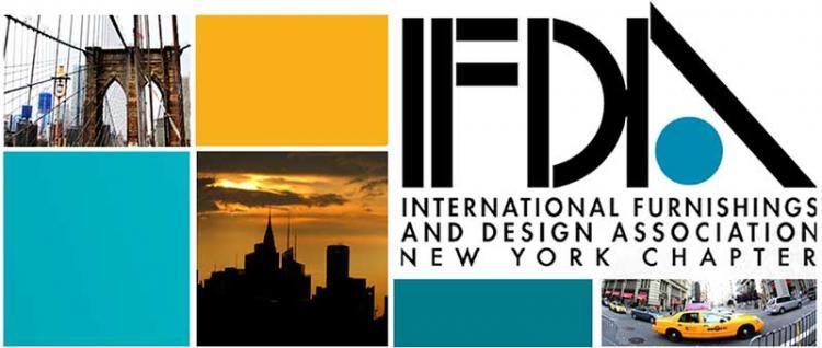 IFDA•NY