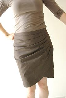 http://www.sohome-made.blogspot.fr/2013/06/et-de-deux.html